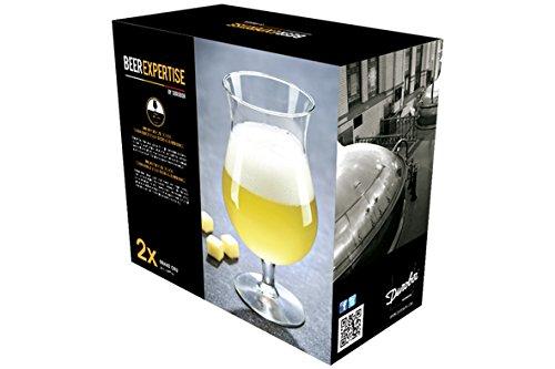 Durobor-66672-experto-Juego-de-2-copas-de-cerveza