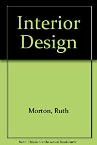 Interior Design by McGraw-Hill Inc.,US