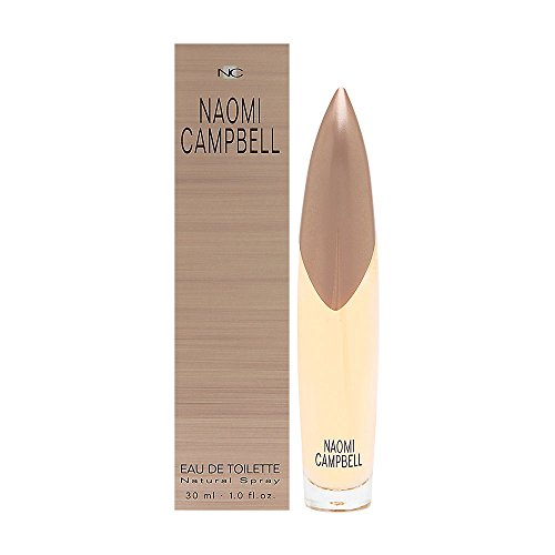 naomi-campbell-by-naomi-campbell-10-oz-eau-de-toilette-spray