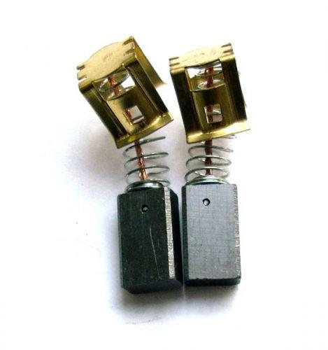 elektrotechnik-gomes-escobillas-de-carbon-compatibles-con-hilti-te-10-te-5-te-8-t-10