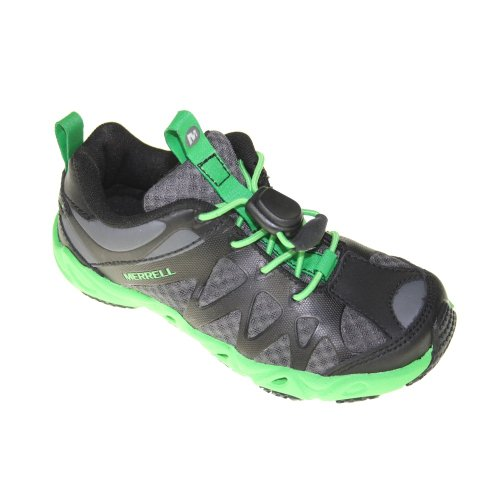 Merrell  AQUATERRA SPRITE KIDS Water Shoes Boys