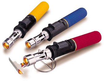 solder-it-mj-950-ultra-therm-heat-gun
