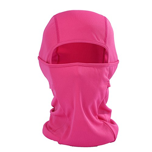 Cagoule-elekey-respirant-multi-usages-Outdoor-Sports-Masque-cagoule-masque-de-ski-de-cyclisme-moto-Masque