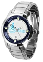 Citadel Bulldogs Titan Steel Watch