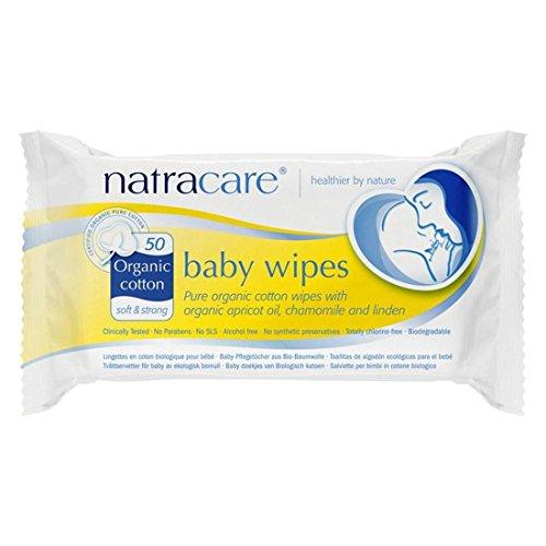 natracare-organic-cotton-baby-wipes-16-x-50
