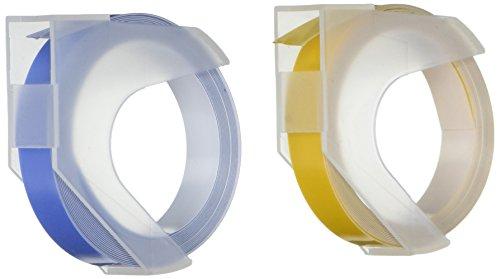 smash-k-und-company-label-maker-refill-blau-gelb