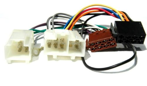 1102p-autoradio-adapterkabel-radiokabel-fur-nissan-100-nx200-sx300-zxalmerabluebirdlaurelmaximamicra