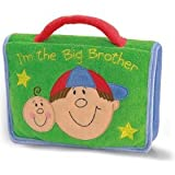 Enesco Big Brother 7