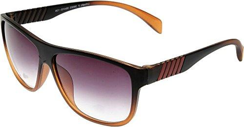 Elijaah Brown Large UnisexOval Sunglasses 39063_mattbrown