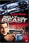 The Belly of the Beast (Version fran�...