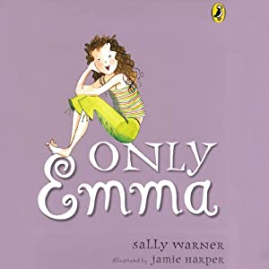 Only Emma | [Sally Warner]