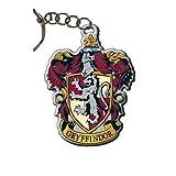 Harry Potter Porte-clefs