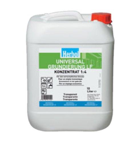 herbol-universal-grundierung-lf-konzentrat-14-10-liter
