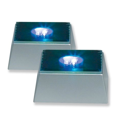 Silver Mirrored Furniture front-1080459