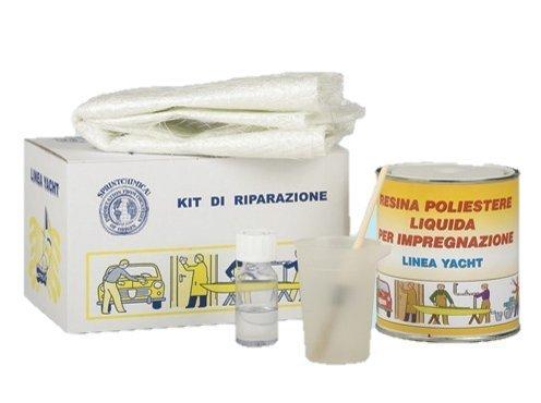 kit-de-fibra-de-vidrio-estuco