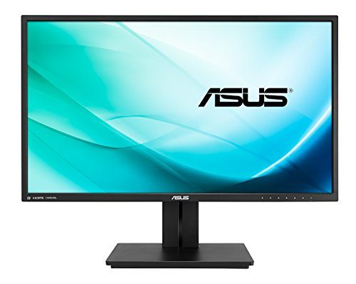 best new monitors