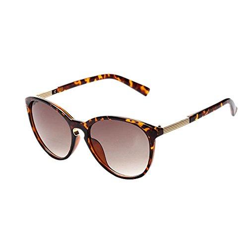 ropalia-mode-femme-unisexe-lunettes-de-soleil-ossature-metallique-leopard-unique-