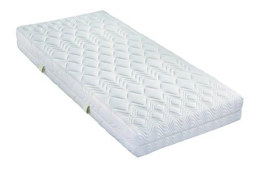 High Comfort Coltex-Matratze 90 x 200 cm H2