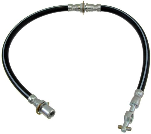 Direct Replacement Brake Lines : Dorman h hydraulic brake hose cheap auto parts car