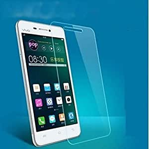 Helix Tempered Glass For Vivo X5 MaX
