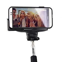 Olixar Selfie Smart Pole For Android And Apple Devices