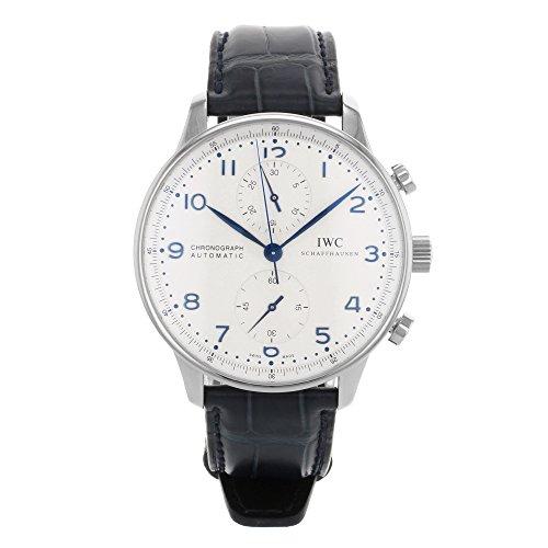 iwc-iw371446-orologio-da-polso-da-uomo