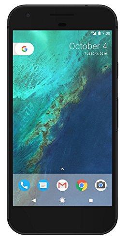 ネタリスト(2018/09/15 08:00)グーグル、自社開発スマホ「ピクセル」の野望