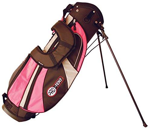 pro-tekt-custodie-slim-jim-sacca-stand-bag-leggera-colore-nero-rosa