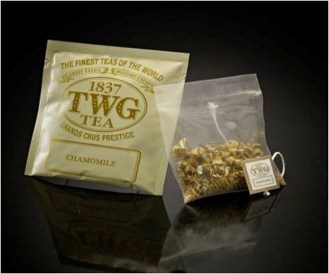 twg-singapore-the-finest-teas-of-the-world-chamomile-100-bustine-di-seta-pacchetto-allingrosso