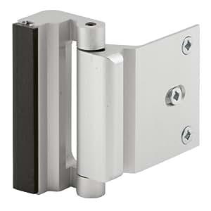 Prime-Line Products U 10827 Door Blocker Entry Door Stop ...