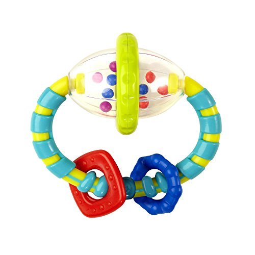 Bright-Starts-Grab-and-Spin-Rattle