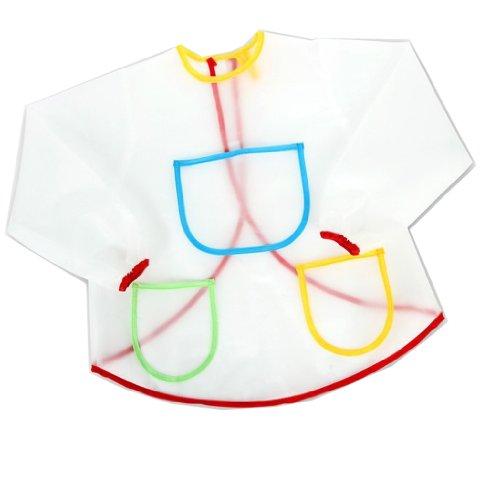 tablier-blouse-de-peinture-etanche-anti-usure-pour-costume-de-lartisanat-des-enfants