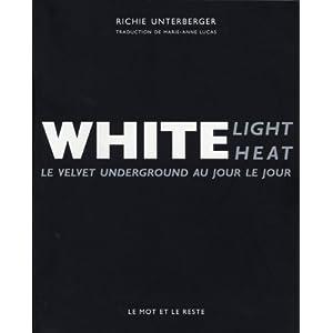 The Velvet Underground (with or without Nico) 41mygC4p9mL._SL500_AA300_