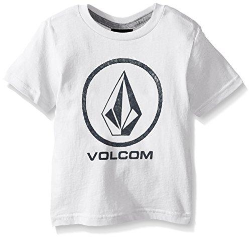 volcom-little-boys-fade-stone-t-shirt-white-5