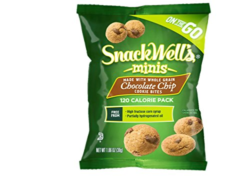 snackwells-cookies-minis-chocolate-chip-106-ounce-80-count