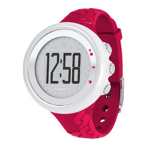 Imagen de Monitor de Suunto M2 Mujeres del ritmo cardíaco y Human entrenamiento de la aptitud