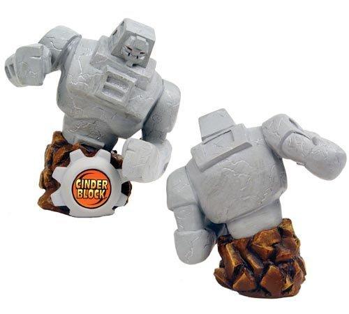 teen-titans-cinderblock-paperweight