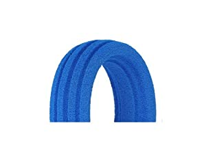 Closed Cell 2WD Front Foam (2): Buggy