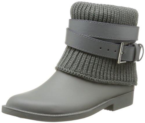 Tatoosh Womens Morzine Boots