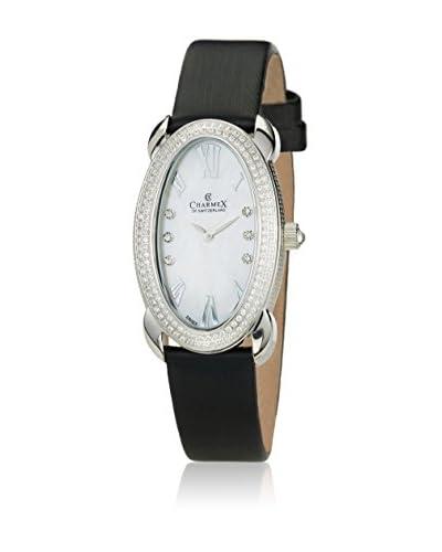 Charmex Uhr mit schweizer Quarzuhrwerk Woman Tuscany 28 mm