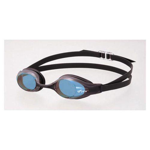 View Swimming Gear TUV-130A