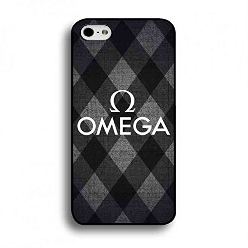 omega-logo-case-swiss-luxury-watch-brand-47zoll-mobile-phone-case-classic-omega-iphone-6-6s