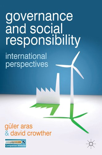 four faces of social responsibility Responsibility we evaluate people and groups as responsible or not, depending on how seriously they take their responsibilities often we do this informally, via moral judgment.