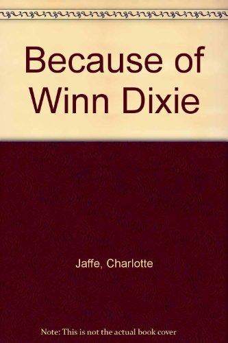 because-of-winn-dixie