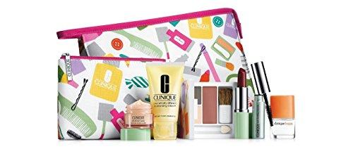 Best Clinique Makeup 2014 Fall About