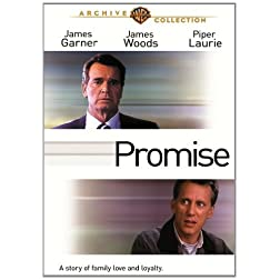 Promise (1986)