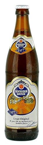 schneider-unser-original-tap-7-50cl