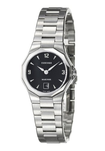 Concord Women's 311278 Mariner Watch