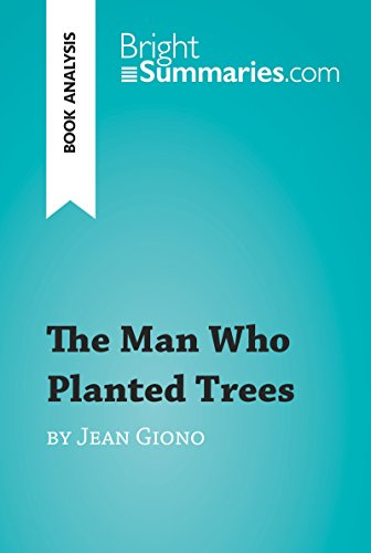 the-man-who-planted-trees-by-jean-giono-book-analysis-detailed-summary-analysis-and-reading-guide-br