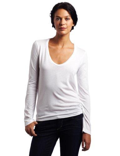 splendid-damen-langarmshirt-very-light-jersey-ls-scoop-neck-einfarbig-gr-40-herstellergrosselarge-we